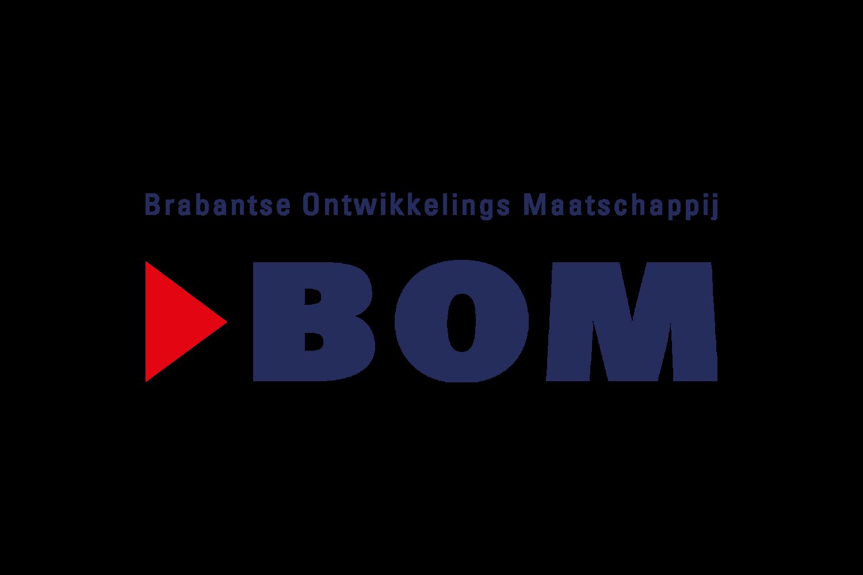 BOM Brabant Vacatures | BredaBusiness