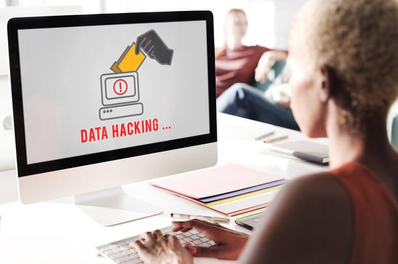 Cybercrime - Veilig Ondernemen (VOB) - BredaBusiness