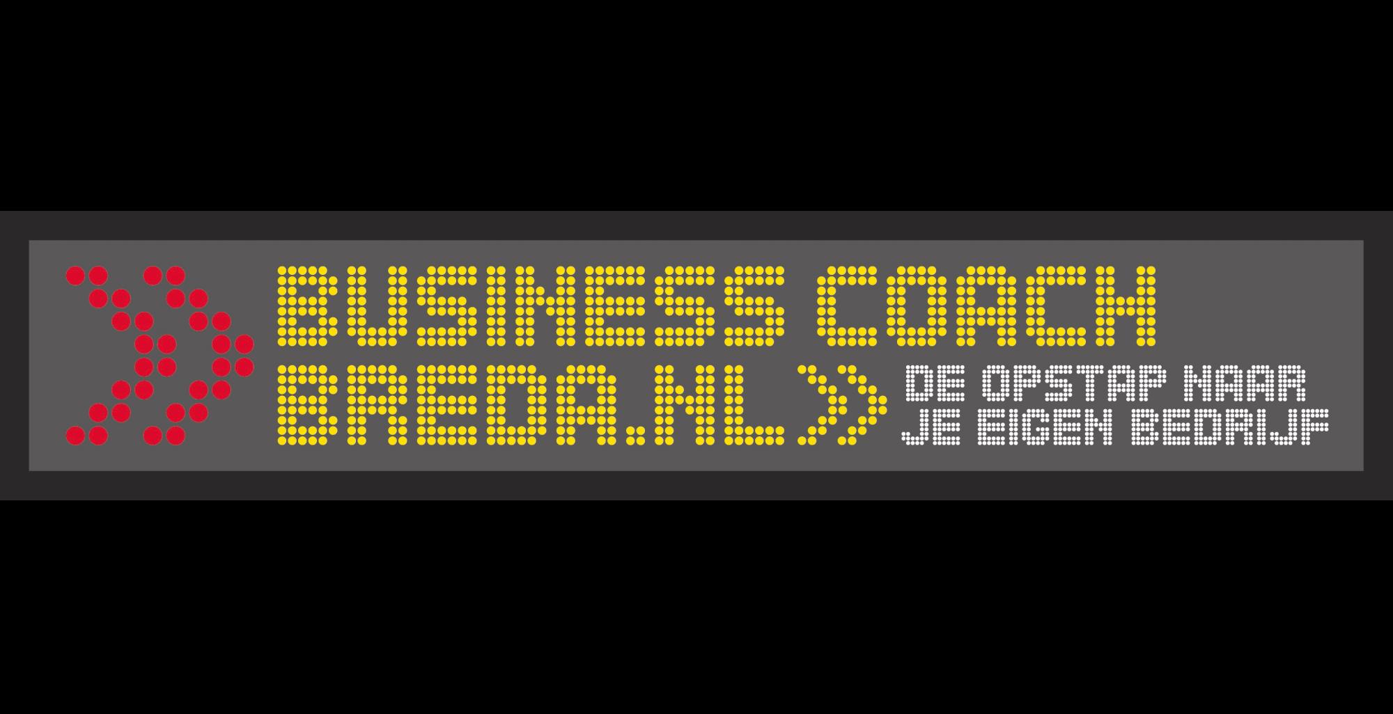 Business Coach Breda | BredaBusiness