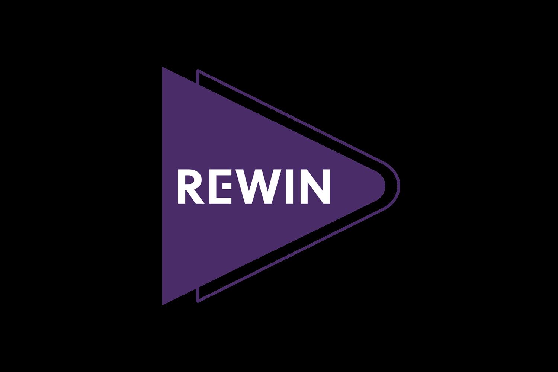 Logo NV REWIN | BredaBusiness