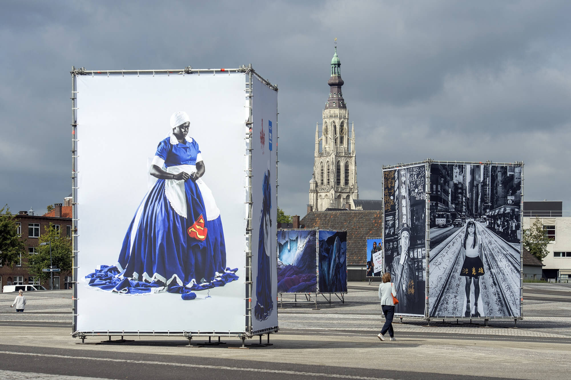 Breda Photo - Dit is Breda | BredaBusiness